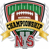2019 ARCHIVED TOURNEY NYS