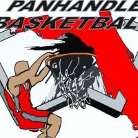 Panhandle Basketball